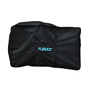 FJQXZ Bolsa para BicicletaBike Transporte y almacenaje Impermeable Secado rápido Listo para vestir A Prueba de Golpes Bolsa para Bicicleta