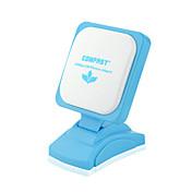 Comfast adaptador wifi inalámbrico 150mbps tarjeta LAN inalámbrica cf-wu670n