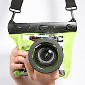 Tteoobl 1 L カメラバッグ 防水ドライバッグ 曇り止め のために