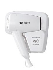 gurun gr-2101 električni sušilo za kosu styling tools niskokaluzni frizerski salon hot / cold vjetar