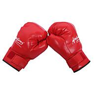 Boxhandschuhe Boxsackhandschuhe Boxhandschuhe für das Training MMA-Boxhandschuhe fürBoxen Kampfsport Mixed Martial Arts (MMA) Taekwondo