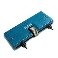 Profesionální Watch Repair Tool