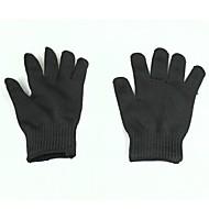 anti-trenja spriječili cut rukavice