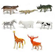 Action - Figuren & Plüschtiere Tiere