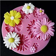 אביזרים לאפיה ולמאפים Cake / עוגיה / שוקולד / קרח