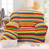 Navlaka za kauč tkanina Tip Presvlake
