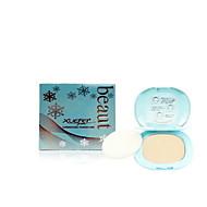 1 Powder Dry Powder Long Lasting / Uneven Skin Tone / Natural Face Natural China