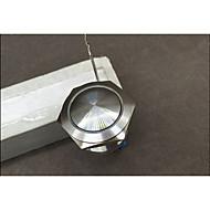aço inoxidável interruptor de botão à prova de água de bloqueio auto esférica 22mm abs22s-Q11