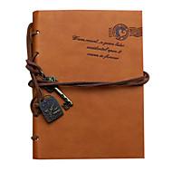 Caderno Criativo