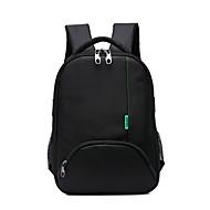 SLR-Tas- voorUniverseel / Canon / Nikon / Olympus / Sony / Samsung / Pentax / Ricoh / Fujifilm / Fujitsu / Casio / Kodak / Panasonic-