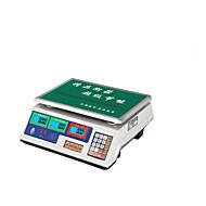 de precisão balanças de plataforma eletrônica, balança eletrônica de frutas vendidas vegetais