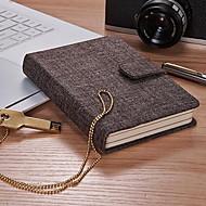 Ordinateurs portables Créatifs Business Multifonction