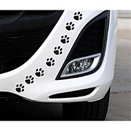 Universal Adesivos Decorativos para Carro