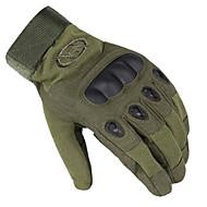 motorrijden handschoenen reukloos daling antislip ademend waterdicht en schokbestendig