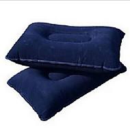 繊維 枕プロテクター / 低反発枕,テクスチャード加工 コンテンポラリー / カジュアル