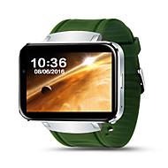 OEM Mikro SIM Kort Bluetooth 3.0 / 3G / WIFI iOS / Android Mediakontrol / Beskedkontrol / Kamerakontrol 1GB Video