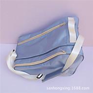trekanten roller pakke vesken farger generelt tilbake