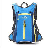 Urheilu Pyörälaukku 20LPyöräily Reppu Backpack Pyörälaukku Nailon Pyöräilylaukku Vapaa-ajan urheilu Pyöräily