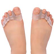 pii geeli kenkä jalka vartija asettaa jarrupalat pohjalliset&lisää tämä jalka terälehti voi helpottaa kipua maissi syitä ja stressi
