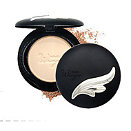 The Perfect Cover Wing Powdery Cake Concealer Face Pressed Powder 10g New