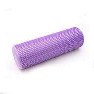 Foamrollers Yoga Gym Uniseks EVA-Other