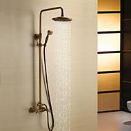 MEYZIEU - ברז למקלחת (קבוצה)