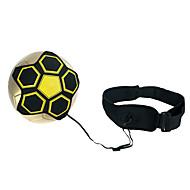 Primär- und Sekundärfußballtraining Schulkinder Ausrüstung in der Ausbildung von Personal Training zu unterstützen,