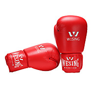 Boxhandschuhe für Boxen Handschuhe Schützend