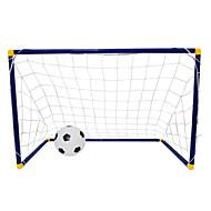 Fußball Netze Fußballtor 1 Stück A Stufe ABS