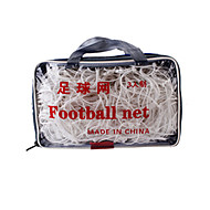Fußball Netze 1 Stücke Stoßfest Langlebig