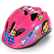 아동 헬멧 가볍고 튼튼하며 내구성이 있음 폼 피트 튼튼한 사이클링 산악 사이클링 도로 사이클링 레크리에이션 사이클링