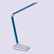 Luminária de Mesa Luzes de Presença Luz de Leitura LED Lâmpadas de Mesa LED 1 pç