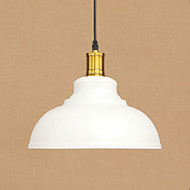 Pendant Light /High Quality Iron Reminisced Pendant Lamp Loft Northern Europe American Vintage Retro Country Pendant Light