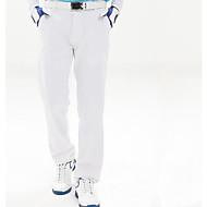 Miesten Golf Pants Golf Golf