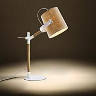 40 Moderna Artistíco Luminária de Escrivaninha , Característica para com Usar Interruptor On/Off Interruptor