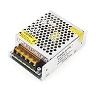 12v 3a Sicherheit Schaltnetzteil 36w Leistung / 85 - 265V Eingang / 47 - 63Hz Frequenz