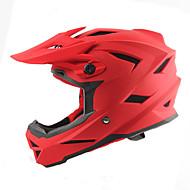 Кроссовый шлем Скорость Износоустойчивый Ударопрочный Защита Каски для мотоциклов