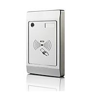 Cpu Karte Aufzug Zugangskontrolle Anti Kopieren mf1 ic Karte Aufzug Controller Sicherheit Verschlüsselung