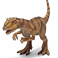 Tiere Actionfiguren Dinosaurier Tiere Teen Silikon Gummi Klassisch & Zeitlos