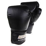 MMA-Boxhandschuhe Boxhandschuhe Boxsackhandschuhe Boxhandschuhe für das Training für Boxen Kampfsport Mixed Martial Arts (MMA) Handschuhe
