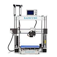 impressora raisuzbe prusa i3 3d
