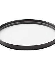 neutrální UV objektiv filtr 77mm
