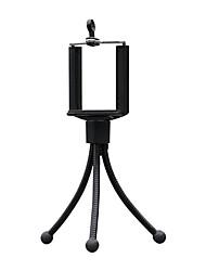somita w-63 mini-kit tripé portátil para celular