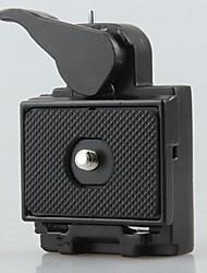 Andere Secties Digitale Camera Snelsluiting plaat