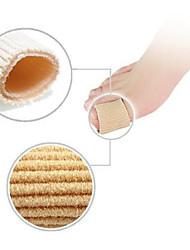 Body collant / Pied Supports Toe Séparateurs & Bunion Pad Soulage les Douleurs aux Jambes