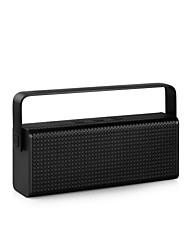 Mélynyomó 2.0 CH Vezeték néküli / Hordozható / Bluetooth / Szabadtéri / Otthoni