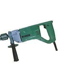mk-13a håndholdt drill