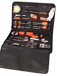 Sheffield s022003 outils à usage domestique set 25 ensembles de général / 1 set