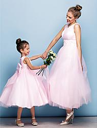 db5e17e5608 Χαμηλού Κόστους Λουλουδάτα φορέματα για κορίτσια Online   Λουλουδάτα ...