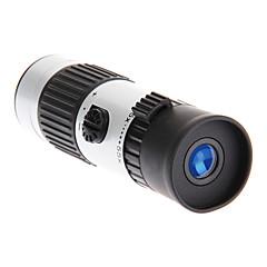 15-55X21 Yüksek Kalite Gece Görüş Dürbünü Teleskop